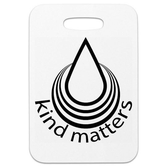 Kind Matters logo