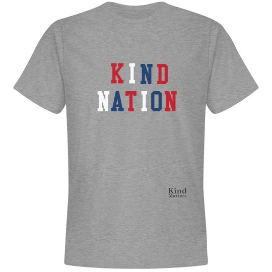 Kind Nation