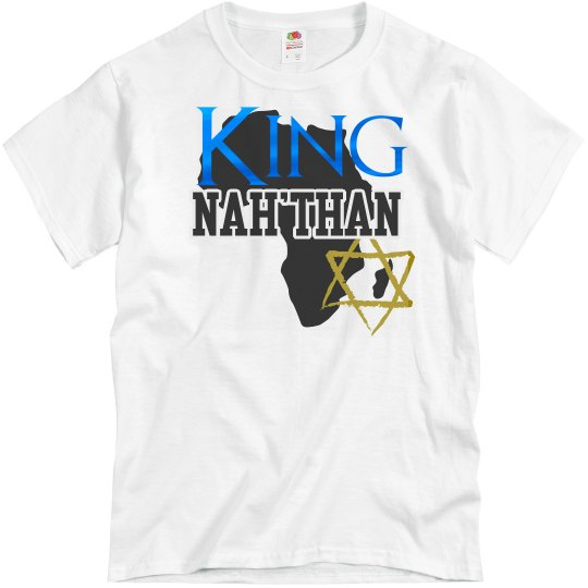 King Nah'than