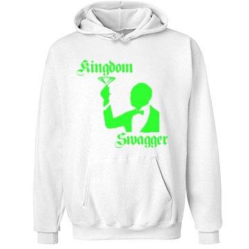 Kingdom Swagger#3