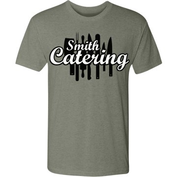 Knives Catering