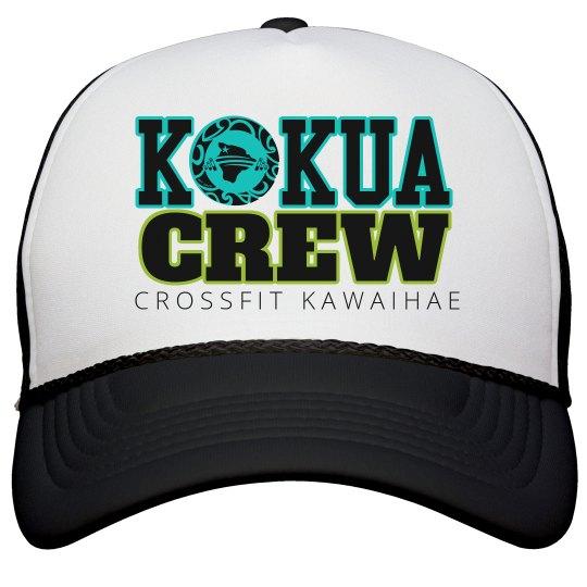 Kokua Cap