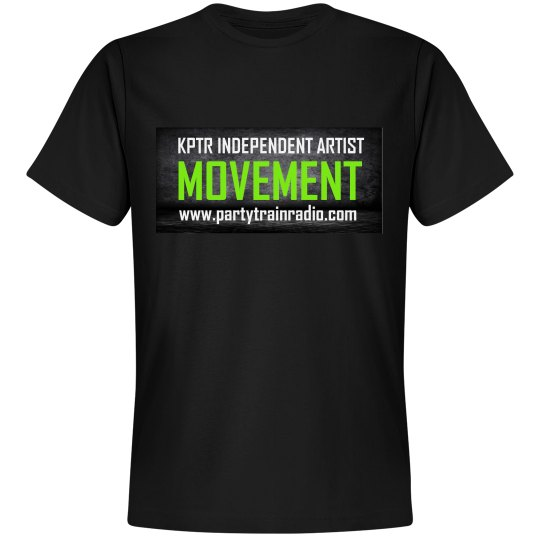 KPTR Indie MOvement 2