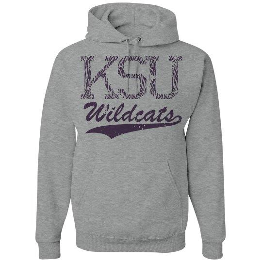 KSU Sweatshirt