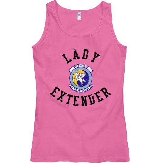 Lady Extender