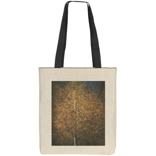 Lake Tahoe (tote bag)