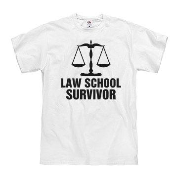 Law School Survivor