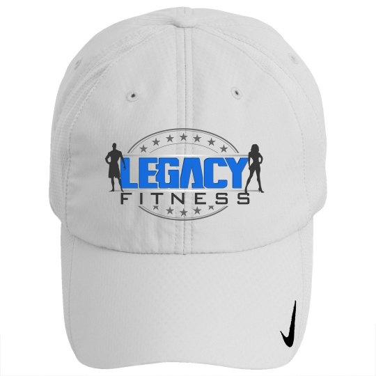Legacy Ladies Hat