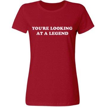 Legend - dary