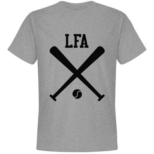 LFA- Mens