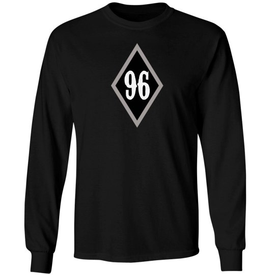 lg diamond 96 nation long sleeve