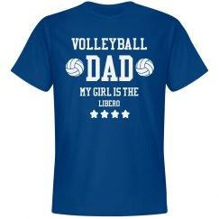 Libero Dad Pride
