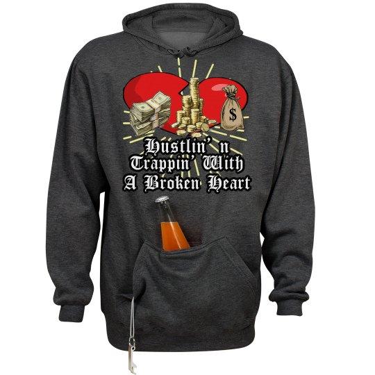 Lifestyle (sweatshirt)