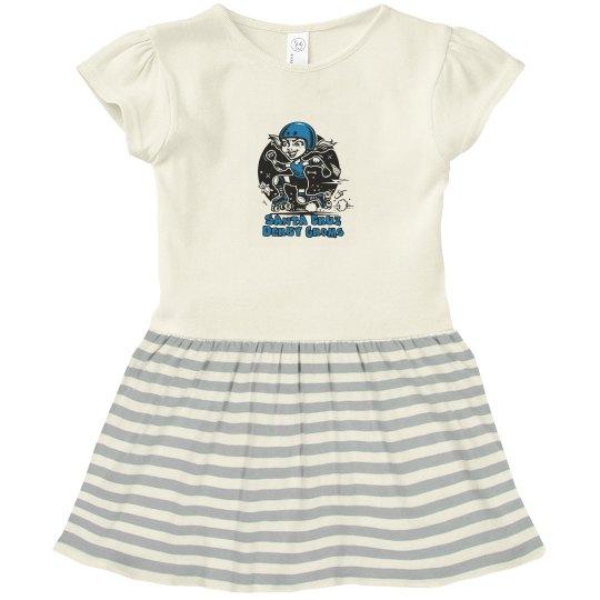 Little Grom Dress