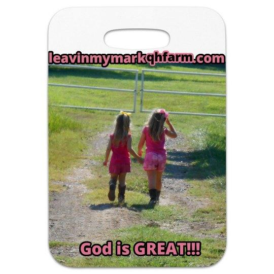 LMM #16 God is GREAT!!! best friends