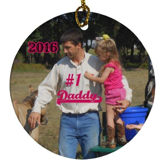 LMM#116 #1 daddy