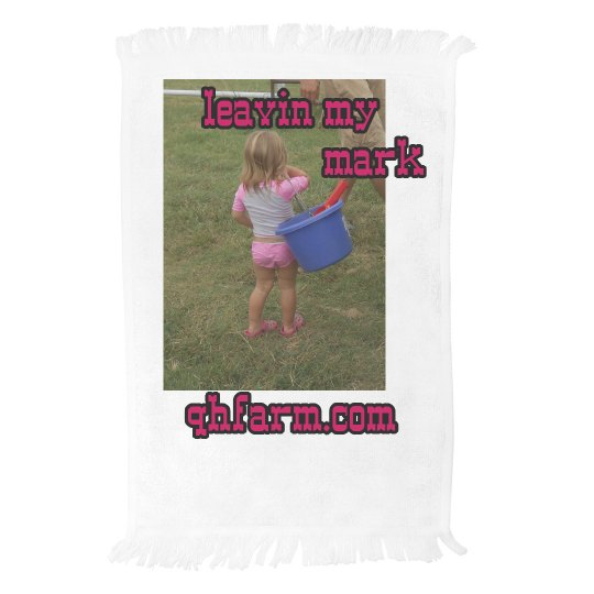 LMM#158 cowgirls love feed bucket better than purses!