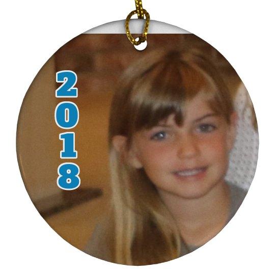 LMM#215 ornament