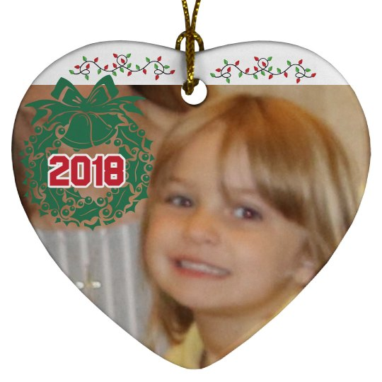 LMM#217 ornament
