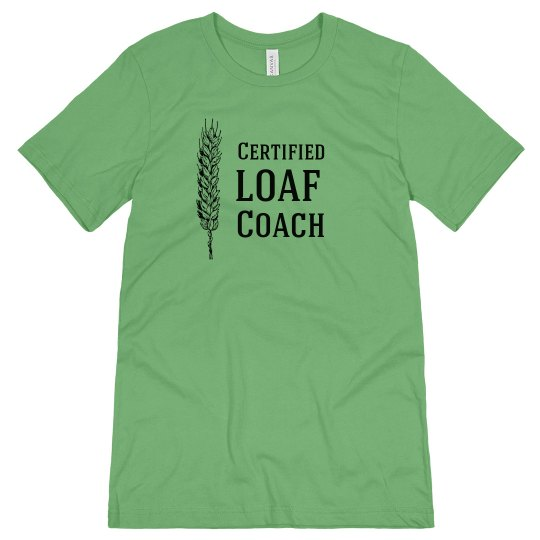 Loaf Coach