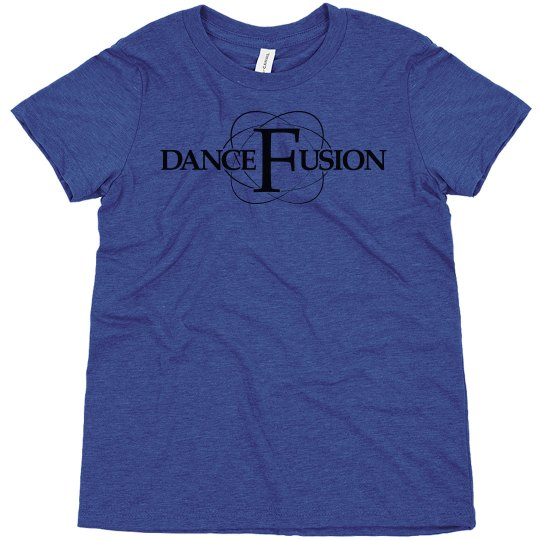 Logo 5678 T-shirt