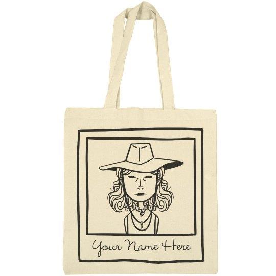 Louise Besties Bag 2