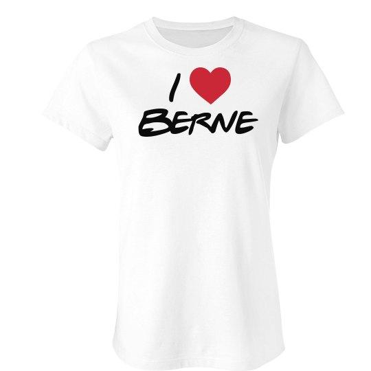 Love Berne