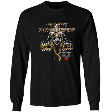 LS Shirt 3