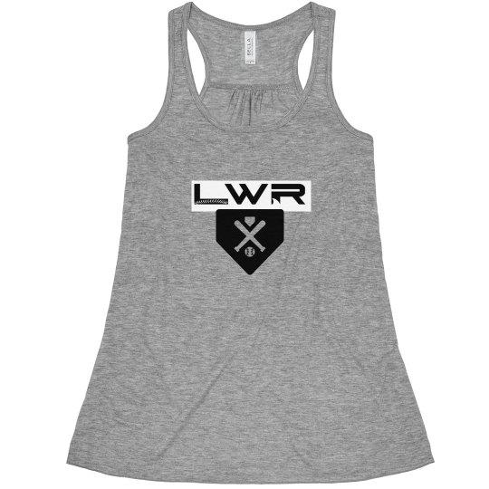 LWR Tank