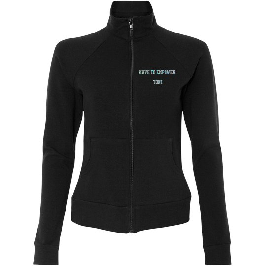 M2E Jacket