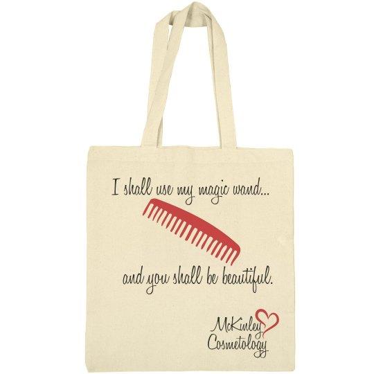 Magic Wand Bag