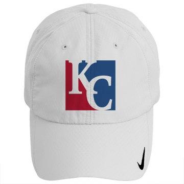 Major League KC Hat