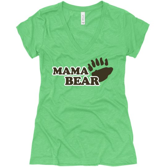 MamaBear