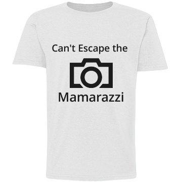 Mamarazzi Youth