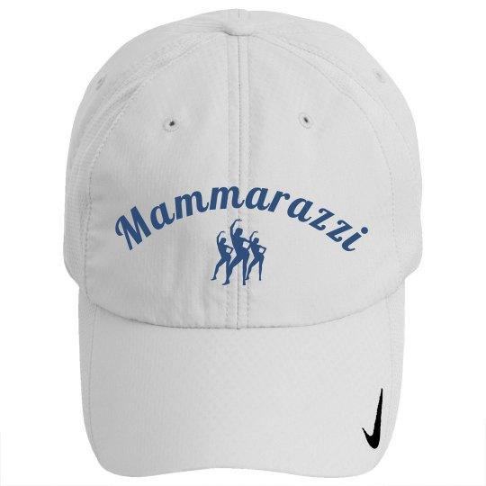 Mammarazzi Hat