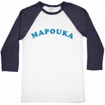 MAPOUKA™