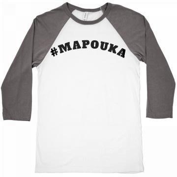 #MAPOUKA