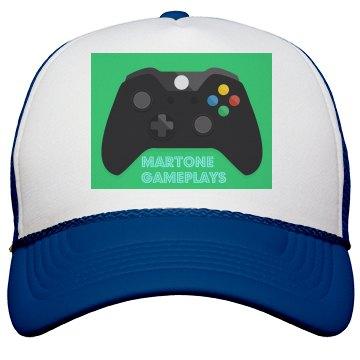 Martone Hat