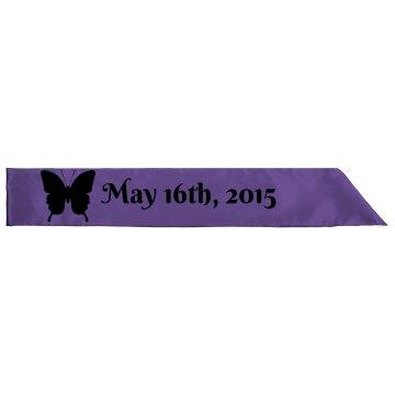 May 16, 2015