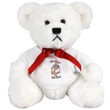 MC TEDDY BEAR