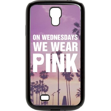 Mean Girl's Phone Case