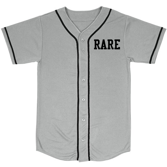 "Men's ""Rare 29"" Shirt"