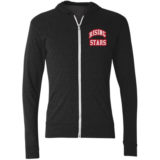 MEN's RSD hoodie