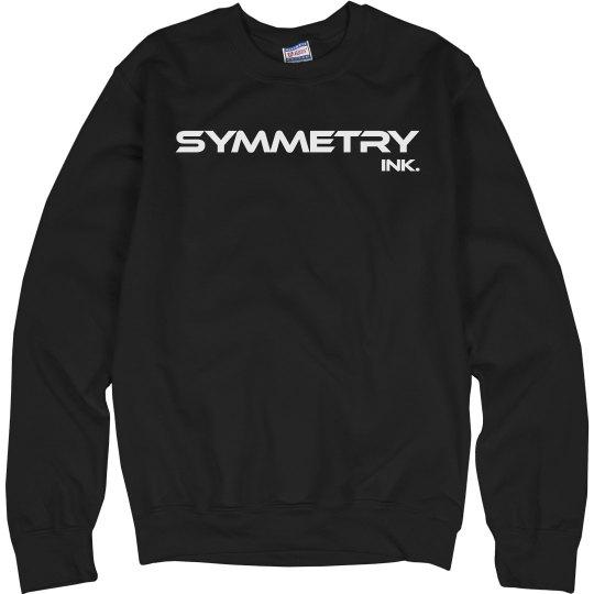 Mens/Ladies Sweatshirt