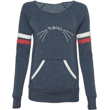 Meow Whisker