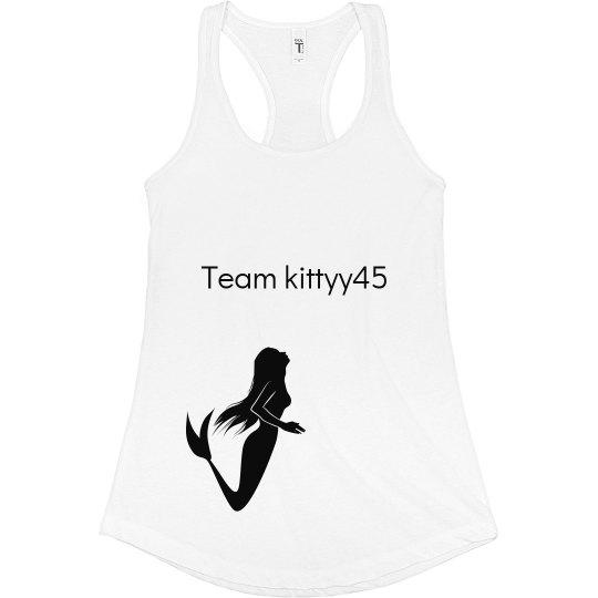 mer team k45