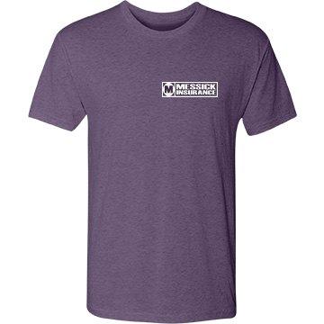 Messick Purple