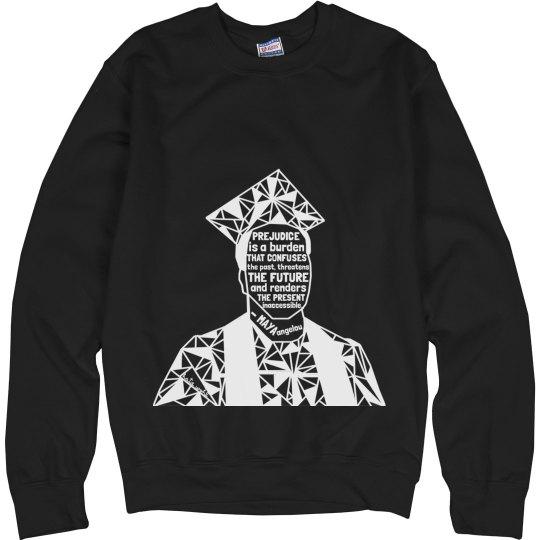 Michael Brown - Black Lives Matter - Series - Black Voi