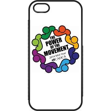 MidYear iPhone 5S