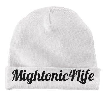 Mightonic Beanies